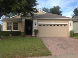 Photo of 845 Summit Greens Boulevard, CLERMONT, FL 34711 (MLS # G4850571)
