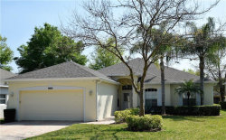 Photo of 2345 Hampstead Avenue, CLERMONT, FL 34711 (MLS # G4850726)