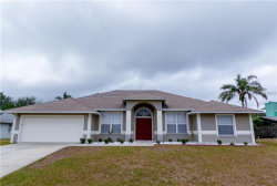 Photo of 9445 Meadow Crest Lane, CLERMONT, FL 34711 (MLS # G4850995)