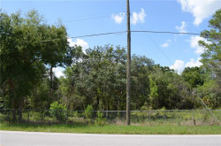 Photo of E Bates Avenue, EUSTIS, FL 32726 (MLS # G4851763)
