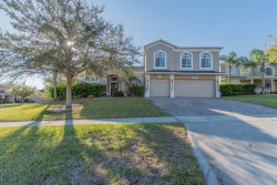 Photo of 1100 Callaway Circle, CLERMONT, FL 34711 (MLS # G4854287)