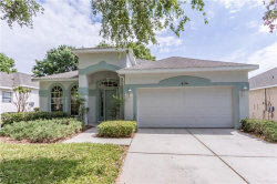 Photo of 4011 Hammersmith Drive, CLERMONT, FL 34711 (MLS # G4854438)
