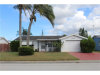 Photo of 1318 Normandy Boulevard, HOLIDAY, FL 34691 (MLS # H2204164)