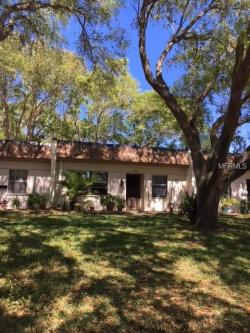 Photo of 2996 Mission Drive E, Unit 60E, CLEARWATER, FL 33759 (MLS # H2204849)