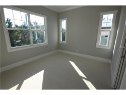 Tiny photo for 1750 Fortuna Street, SARASOTA, FL 34239 (MLS # N5783930)