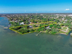 Photo of 1501 Bayshore Road, NOKOMIS, FL 34275 (MLS # N5903587)