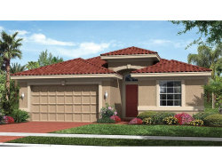 Photo of 128 Ventosa Place, NORTH VENICE, FL 34275 (MLS # N5912783)