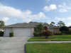 Photo of 5644 Rutherford Court, NORTH PORT, FL 34287 (MLS # N5912800)