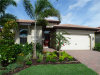 Photo of 127 Ventosa Place, NORTH VENICE, FL 34275 (MLS # N5913128)