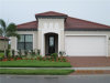 Photo of 23614 Copperleaf Drive, VENICE, FL 34293 (MLS # N5913201)