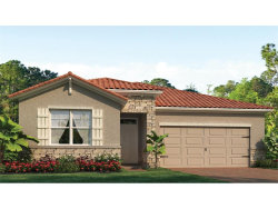 Photo of 139 Ventosa Place, NORTH VENICE, FL 34275 (MLS # N5913267)