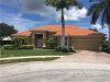 Photo of 609 May Apple Way, VENICE, FL 34293 (MLS # N5913285)
