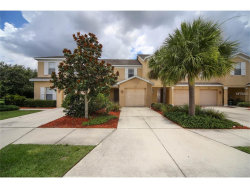 Photo of 14909 Skip Jack Loop, Unit 102, LAKEWOOD RANCH, FL 34202 (MLS # N5913320)
