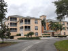 Photo of 1320 Gondola Park Drive, Unit 1320, VENICE, FL 34292 (MLS # N5913326)
