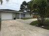 Photo of 171 Tanager Road, VENICE, FL 34293 (MLS # N5913342)