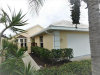 Photo of 809 Harrington Lake Drive N, Unit 78, VENICE, FL 34293 (MLS # N5913353)