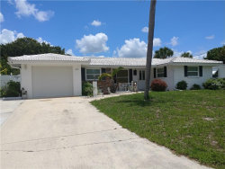 Photo of 1743 Forest Road, VENICE, FL 34293 (MLS # N5913359)