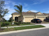 Photo of 21616 Avon Park Court, VENICE, FL 34293 (MLS # N5913449)