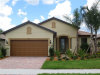 Photo of 13757 Quinta Street Street, VENICE, FL 34293 (MLS # N5913584)