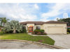 Photo of 478 Sunnyside Drive, VENICE, FL 34293 (MLS # N5913623)