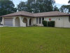 Photo of 224 Marlin Road, VENICE, FL 34293 (MLS # N5913627)