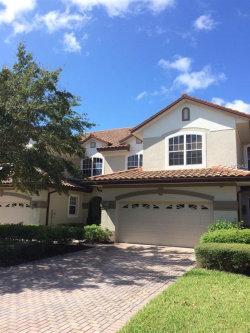Photo of 8276 Miramar Way, LAKEWOOD RANCH, FL 34202 (MLS # N5914275)