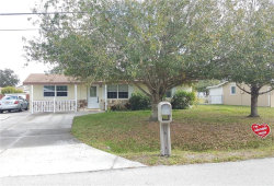 Photo of 2825 Savoy Drive, SARASOTA, FL 34232 (MLS # N5914295)