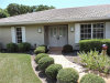 Photo of 205 Woodland Drive, ENGLEWOOD, FL 34223 (MLS # N5914301)
