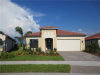 Photo of 10374 Medjool Drive, VENICE, FL 34293 (MLS # N5914385)