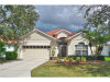 Photo of 703 Back Nine Drive, VENICE, FL 34285 (MLS # N5914619)