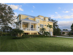 Photo of 356 El Greco Drive, OSPREY, FL 34229 (MLS # N5915199)