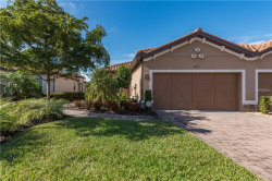 Photo of 8275 Varenna Drive, SARASOTA, FL 34231 (MLS # N5915407)