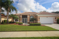 Photo of 625 Balsam Apple Drive, VENICE, FL 34293 (MLS # N5915449)