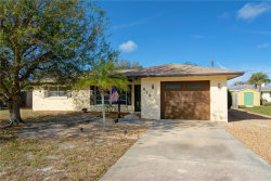 Photo of 816 Robert Street, VENICE, FL 34285 (MLS # N5915454)