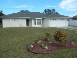 Photo of 260 Algiers Drive, VENICE, FL 34293 (MLS # N5915478)