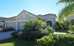 Photo of 1191 Collier Place, VENICE, FL 34293 (MLS # N5915481)
