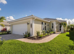 Photo of 11153 Staveley Court, VENICE, FL 34293 (MLS # N5915524)