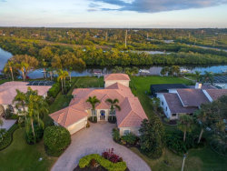 Photo of 1066 Ruisdael Circle, NOKOMIS, FL 34275 (MLS # N5915605)
