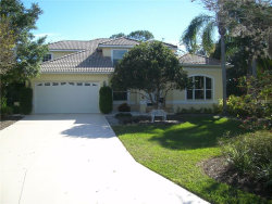 Photo of 1619 Jacana Court, NOKOMIS, FL 34275 (MLS # N5915768)