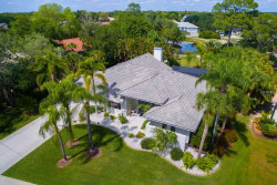 Photo of 1136 Ruisdael Circle, NOKOMIS, FL 34275 (MLS # N5915816)