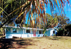 Photo of 201 Palmetto Road E, NOKOMIS, FL 34275 (MLS # N5915852)