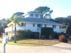 Photo of 1095 Laurel Woods Drive, NOKOMIS, FL 34275 (MLS # N5915881)