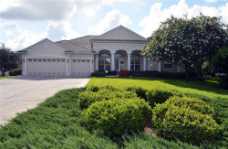 Photo of 1617 Jacana Court, NOKOMIS, FL 34275 (MLS # N5915889)