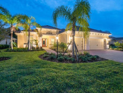 Photo of 27441 Hole In One Place, ENGLEWOOD, FL 34223 (MLS # N5915971)