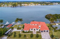 Photo of 412 Sunrise Drive, NOKOMIS, FL 34275 (MLS # N5916248)