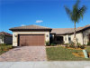 Photo of VENICE, FL 34293 (MLS # N5916318)