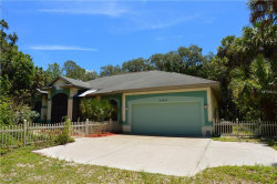 Photo of 4160 Woodland Boulevard, NORTH PORT, FL 34291 (MLS # N5916358)