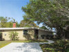Photo of 1731 Forest Road, VENICE, FL 34293 (MLS # N5916459)
