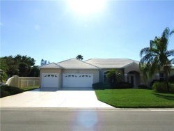 Photo of 1010 Betsy Court, VENICE, FL 34293 (MLS # N5916530)