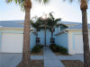 Photo of 5763 Sabal Trace Drive, Unit 102BD5, NORTH PORT, FL 34287 (MLS # N5916552)
